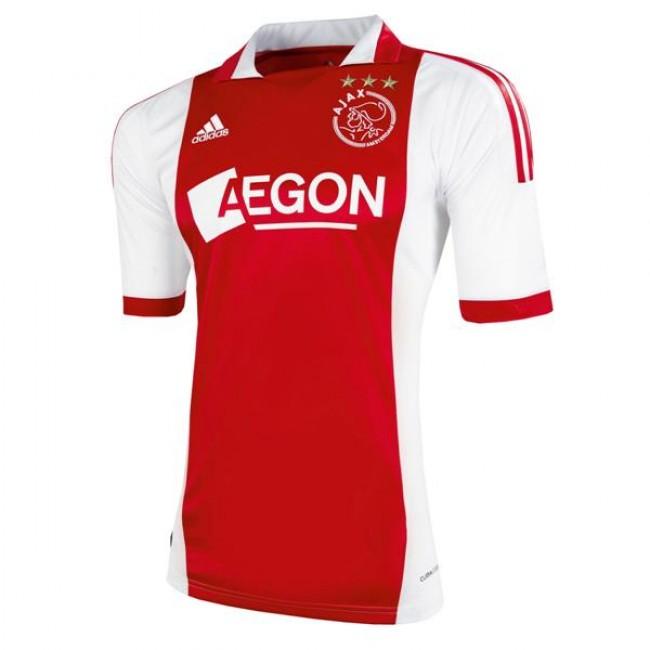 Ajax shirt kopen